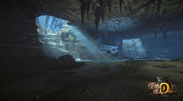 File:MHO-Dark Veil Forest Screenshot 003.jpg