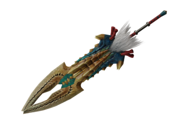File:MHO-Great Sword Render 019.png