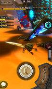 MHXR-Nefu Garumudo Screenshot 003