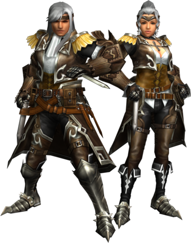 File:FrontierGen-Garitosu Armor (Both) Render 2.png