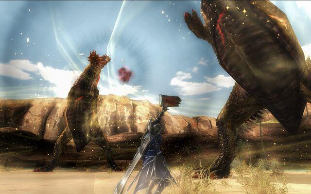 File:FrontierGen-Starving Deviljho Screenshot 001.jpg