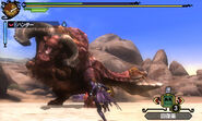 MH3U-Rust Duramboros Screenshot 006