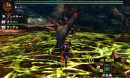MH4-Kecha Wacha Screenshot 032