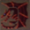MH4-Rusted Kushala Daora Icon