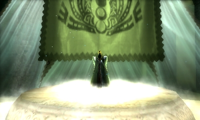 File:MH4U-Diva Screenshot 004.jpg