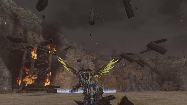 File:FrontierGen-Rebidiora Screenshot 011.jpg