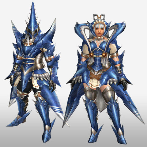 File:FrontierGen-Torupedo G Armor (Blademaster) (Front) Render.jpg