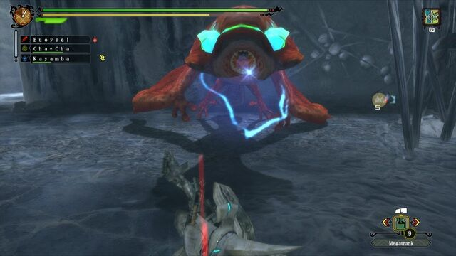 File:MH3U Baleful Gigginox.jpg