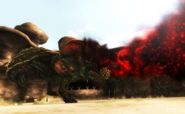 File:FrontierGen-Savage Deviljho Screenshot 005.jpg