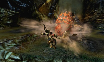 File:MH4-Tetsucabra Screenshot 009.jpg