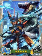 MHBGHQ-Hunter Card Great Sword 005