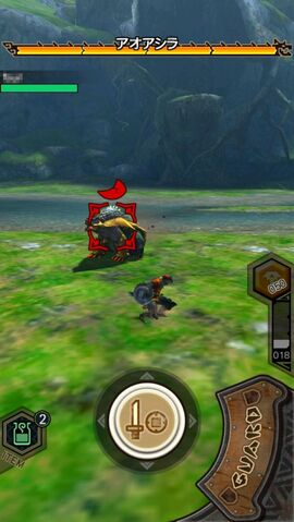 File:MHxR-Arzuros Screenshot 006.jpg