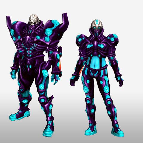 File:FrontierGen-Genome Armor 009 (Both) (Front) Render.jpg