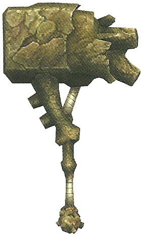 File:FrontierGen-Hammer 029 Low Quality Render 001.png