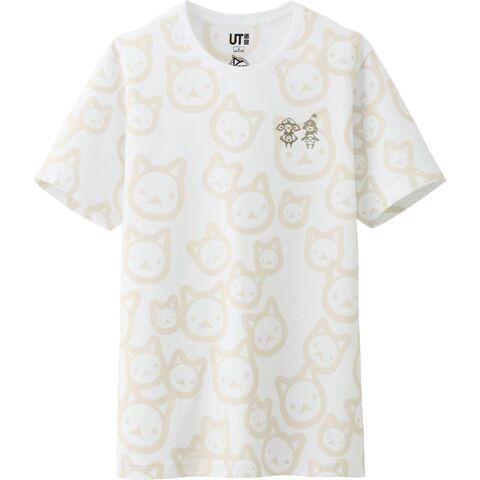 File:MH 10th Anniversary-MH x UT T-Shirt (Front) 009.jpg