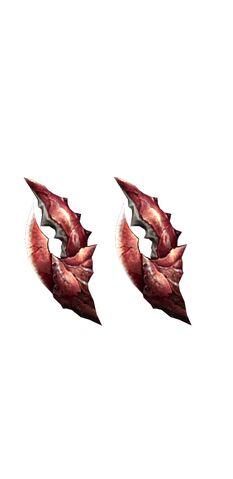 File:FrontierGen-Dual Blades 018 Render 001.jpg