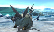 MH4-Lagombi Screenshot 004