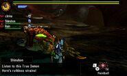 MH4U-Tetsucabra Screenshot 006