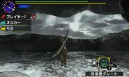MHGen-Marshlands Screenshot 003