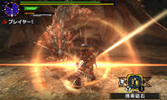 MHGen-Rathalos Screenshot 014