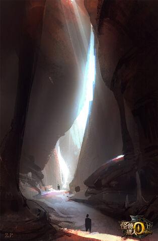 File:MHO-Thunderous Sands Concept Art 002.jpg
