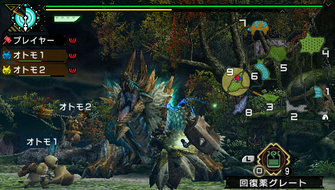 File:MHP3-Zinogre Screenshot 009.jpg