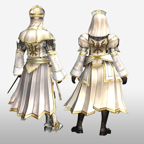 File:FrontierGen-Aku Armor (Both) (Back) Render.jpg