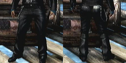 MH3-BlkLeatherPants-male