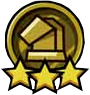 File:MH4U-Award Icon 075.png