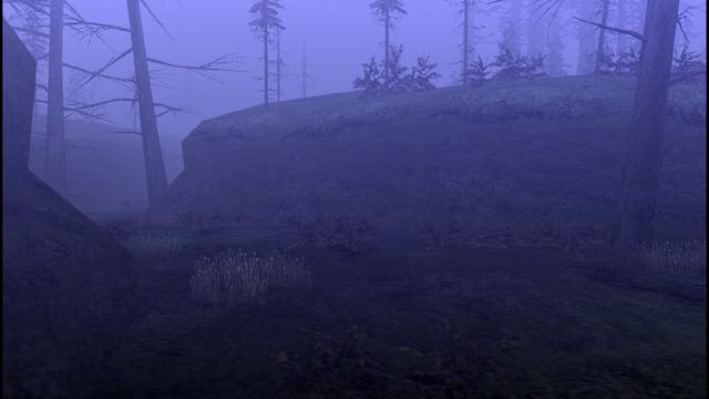 File:MHF1-Swamp Screenshot 003.png