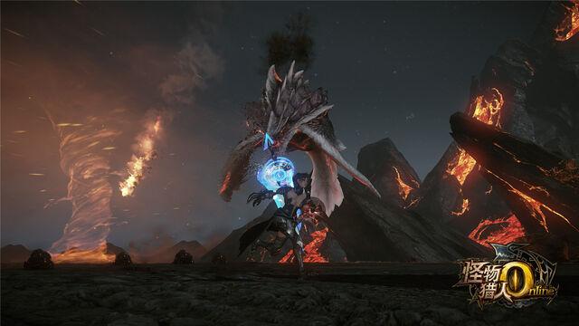 File:MHO-Infernal Tartaronis Screenshot 001.jpg