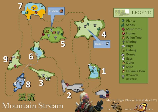File:Mountain Stream.png