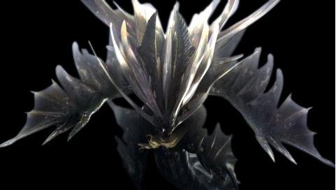 File:Amatsu (No Back) 2.png