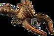 FrontierGen-Heavy Bowgun 044 Render 001