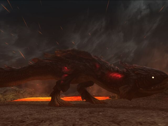 File:FrontierGen-Lavasioth Screenshot 002.jpg
