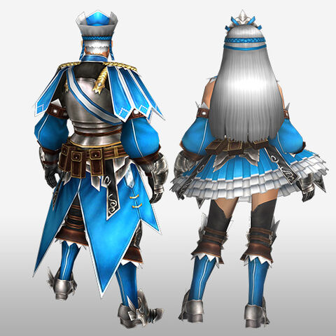 File:FrontierGen-Onaburu Armor 004 (Both) (Back) Render.jpg