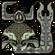 MH3-Ceadeus Icon
