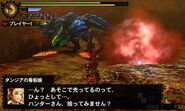 MH4U-Brachydios Screenshot 004