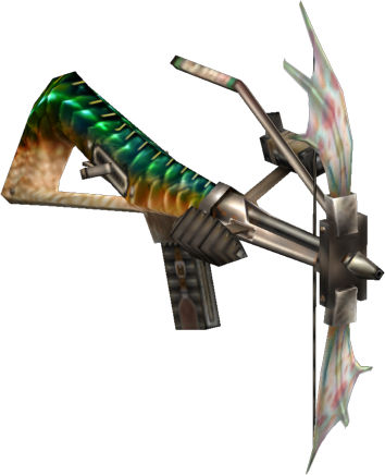 File:Weapon303.png