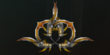 FrontierGen-Dual Blades 996 Render 000