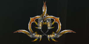 File:FrontierGen-Dual Blades 996 Render 000.png