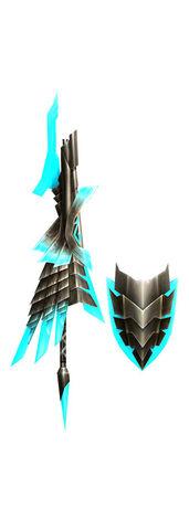 File:FrontierGen-Gunlance 064 Render 001.jpg