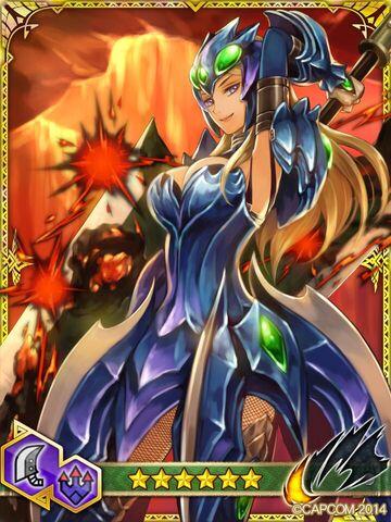 File:MHBGHQ-Hunter Card Great Sword 012.jpg