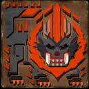 MHFG-Midogaron Icon 02