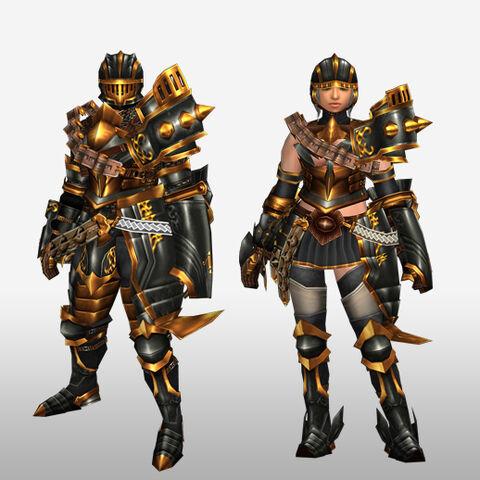 File:MHFG-Genbu Jusuguru G Armor (Gunner) Render.jpg