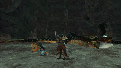 File:Monster Hunter Journal (34).png