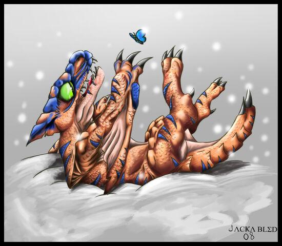 File:Tigrex Baby by BnW JACK-1-.jpg