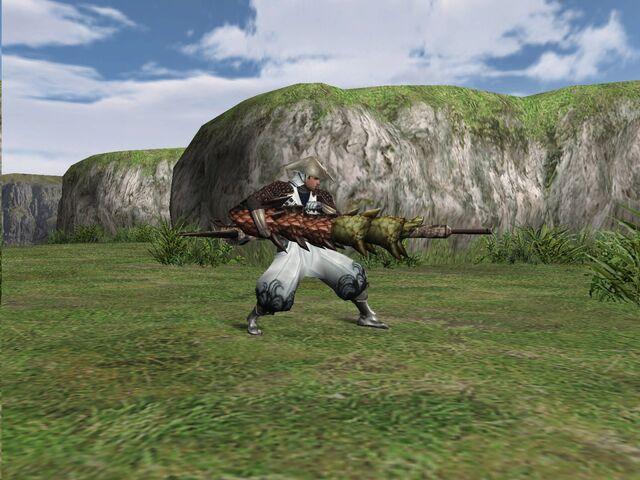 File:FrontierGen-リオストーム Screenshot 001.jpg