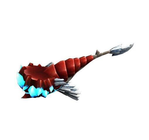 File:FrontierGen-Hunting Horn 010 Render 001.jpg