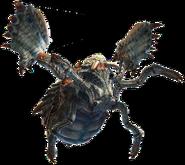 MHO-Baelidae Render 002